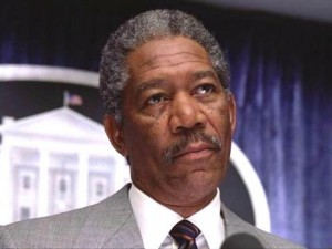 morgan-freeman-deep-impact