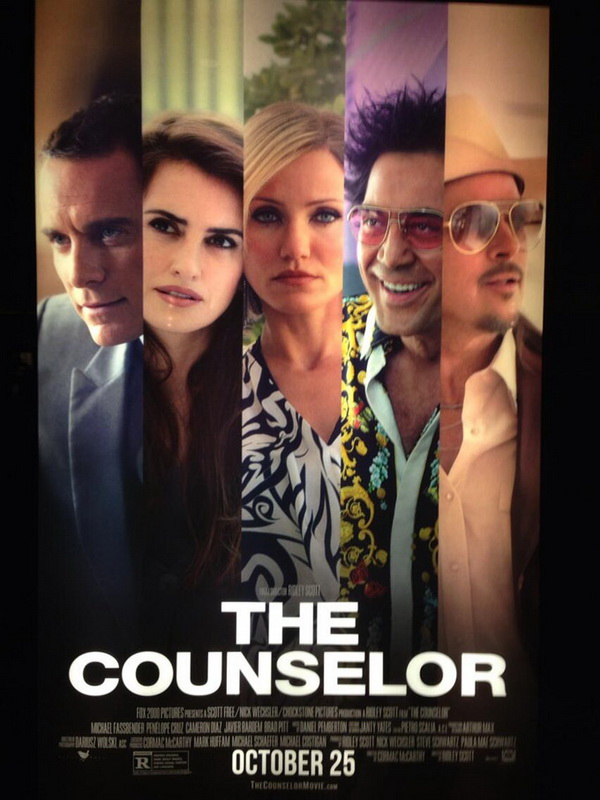 The-Counselor-Poster-Banner-Foto-Terbaru-01