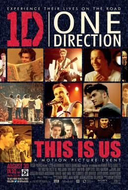 One_Direction_This_is_Us_Theatrical_Poster