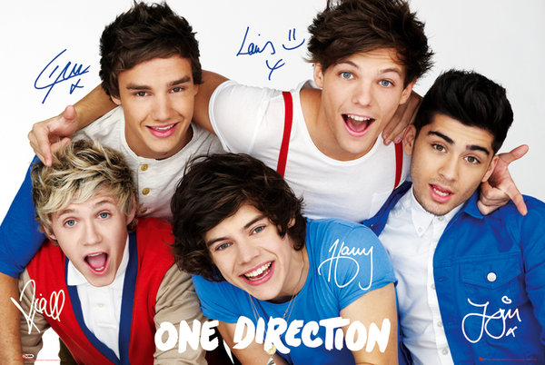 One_direction_blue