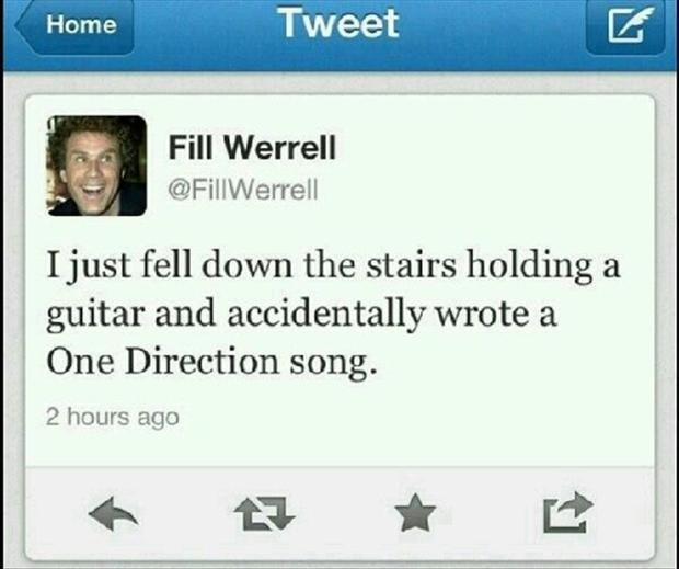 funny-twitter-quotes-one-direction-song