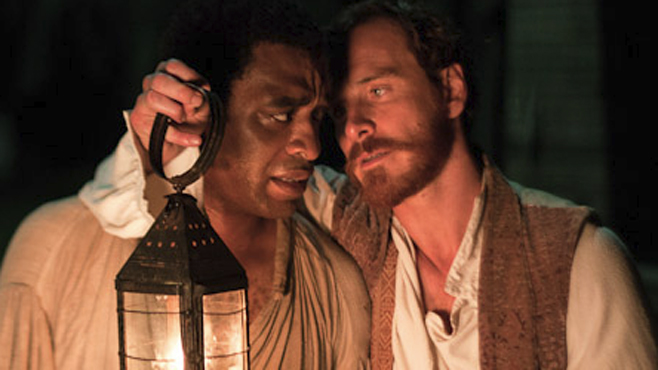 12-Years-A-Slave Fassbender