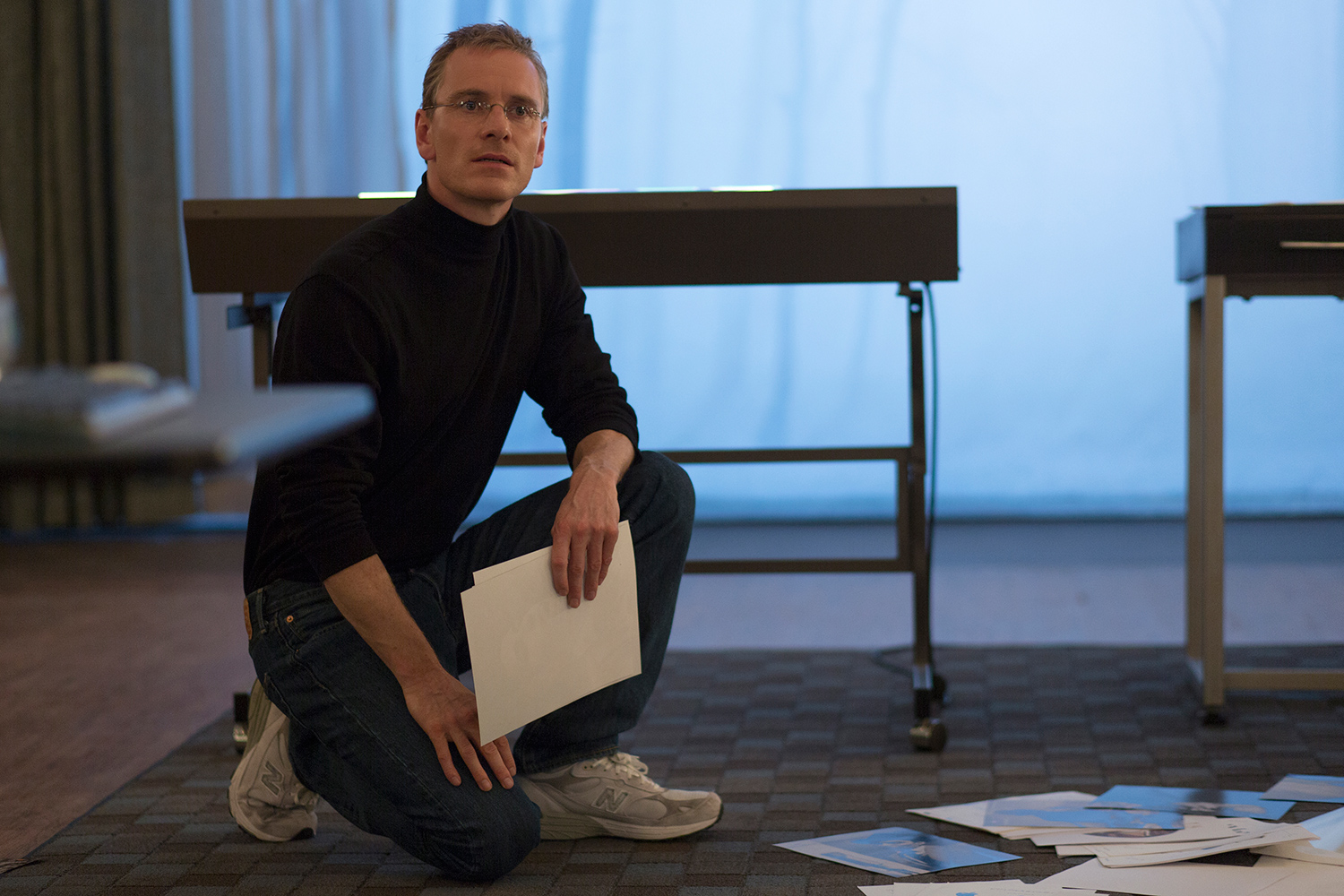 steve-jobs-movie-6